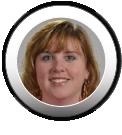 Barb Burk_Circle Headshot
