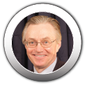 Tim-Curran_Circle-Headshot