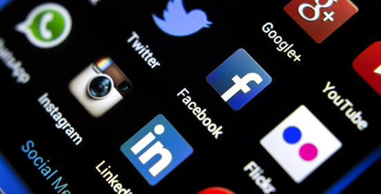 Optimize Your LinkedIn Profile for Social Selling